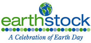 Earthstock Day